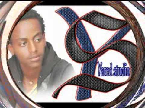 Yared Tadesse New 2013 Music (gerhi Libu)