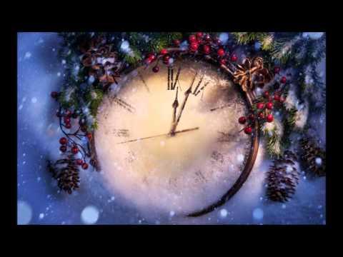 Клип на новый год 2016.
