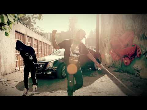 CurT@!n$ - 2 Sports Cars (Official Music Video) Feat Dom Kennedy