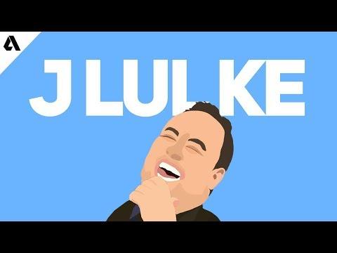 What Does J LUL KE Mean? | Overwatch