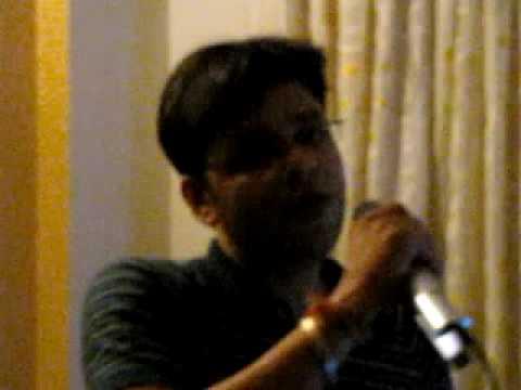Sach Mere Yaar Hai - S.P. Balasubramaniam Karaoke