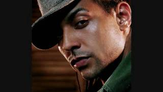 Watch Sean Paul Change The Game video