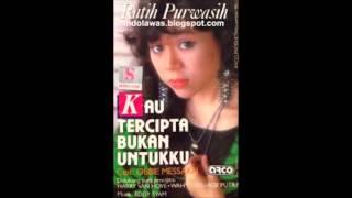 Download lagu Ratih Purwasih   Kau Tercipta Bukan Untukku gratis