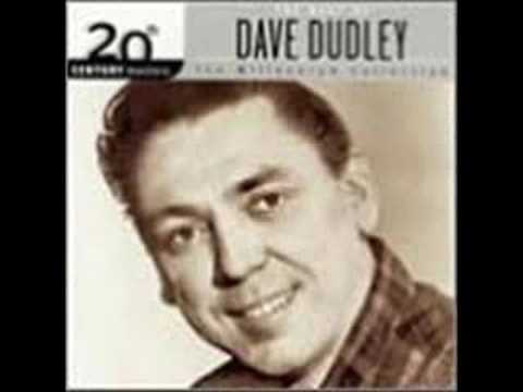 Dudley, Dave - If It Feels Good Do It