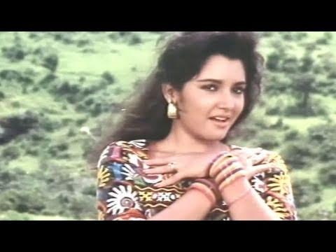 Pehli Baar Hua Hai - Aditya Pancholi Sabeeha Baap Numbri Beta...