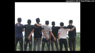 NonStop Vai Lerng 🚀✈( ARS Remix 2019🎹 ) Poorboy Team - Vai Lerng 2019💊🎭