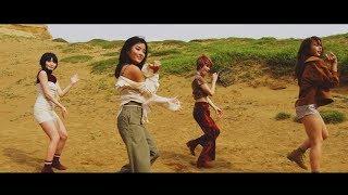 Download Lagu FAKY / SUGA SWEET Gratis STAFABAND