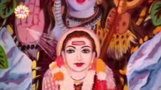 धूणा तेरे नाम डा // Popular Punjabi Baba Balak Nath Ji Bhajan // Lakhwinder lakha