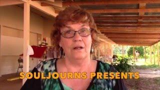 souljourns ruth harr|eng