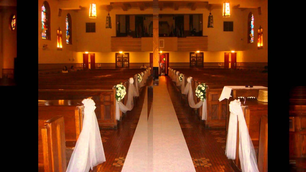 Decoracion Iglesia Cristiana ~ DECORACION IGLECIA DECORACIONES FLORALES ATLIXCO DE LAS FLORES mpg