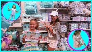 BUILDING CUTE OUTFIT IDEAS FOR BACK TO SCHOOL / SHOPPING DAY / TRY ON #268