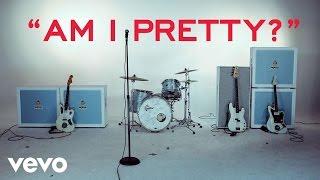 The Maine - Am I Pretty?