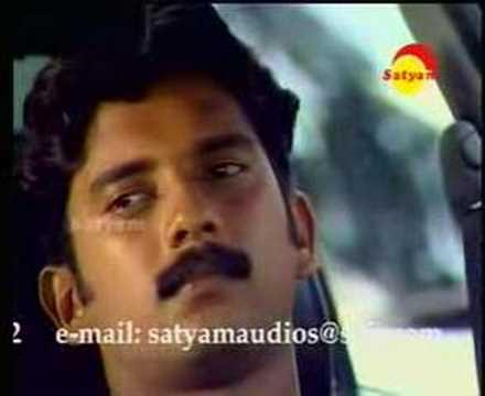 Malayalam  Album Songs video