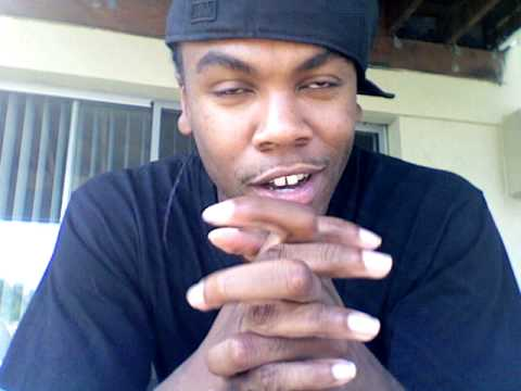 BLACK-JACKK LIVE ON THE WEB CAM!!!!! Music Videos
