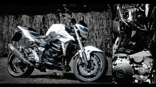 FUNBIKER PUCHBERG THE BEST OF SUZUKI GSR750 HOT STREET | Drift hd 170