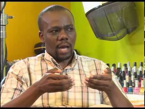 Mkasi | SO9E11 with Zitto Kabwe