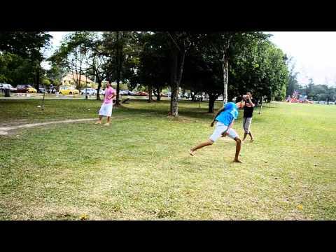 Tricker Perak Community|Gathering 2012