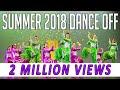 Bhangra Empire - Summer 2018 Dance Off