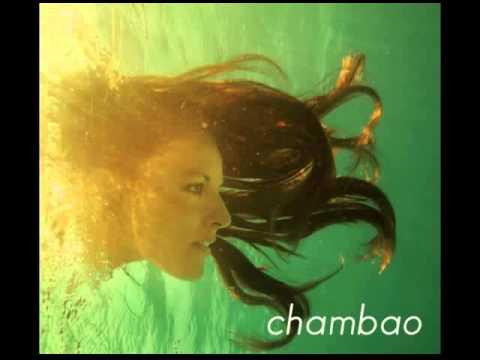 Chambao - Chambao. Al Aire (con Carles Benavent, Chucho Vald�s y Josemi Carmona) [FRAGMENTO]