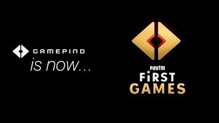 How to earn money from paytm first games | what is paytm first games | Earn money online in Hindi