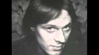 Watch Tom Verlaine Fragile video