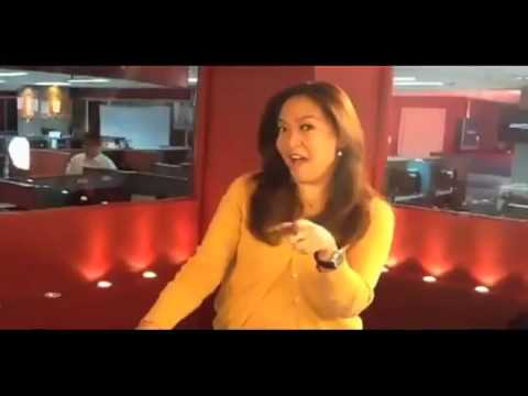 I Want It That Way (Cover) (Music Video) - ABS-CBN News Team