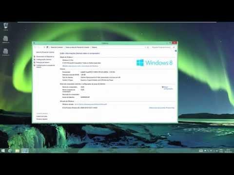 Windows 8.1 - Como remover o Windows Media Center no Windows 8.1