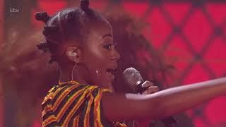 download lagu Doo Wop That Thing With Fearless Rai-elle Williams Live gratis