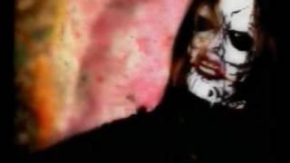 Watch Gloomy Grim Children Of The Underworld video