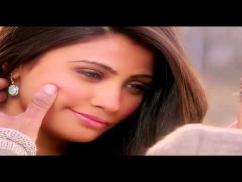 Tere Naina Maar Hi Daalenge ( JAI Ho ) FULL SONGE thumbnail