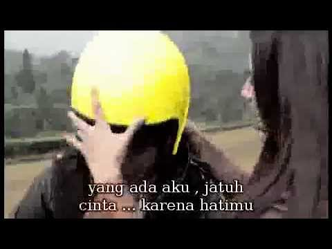 Indah Cintaku - Nicky Tirta - Vanessa Angel Karaoke With Lyrics video
