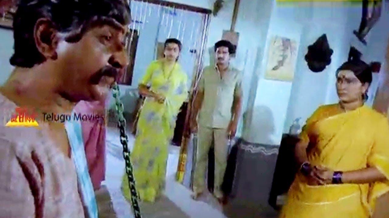 Samsaram Oka Chadarangam (1987)