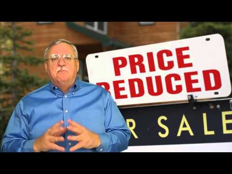 Bank Of America Coop Short Sale Arden Arcade Short Sale Agent and Default Advocate Mike Rigley