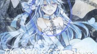 Pandora Hearts - Lacie's Melody