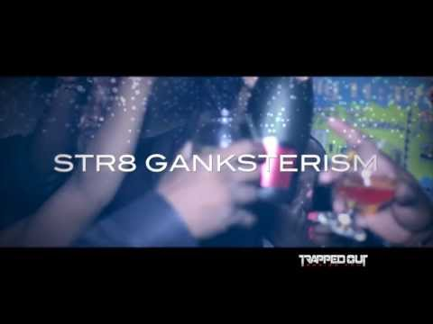 Ganksta Lucky Lucci - Gankstarism (My Story) [User Submitted]