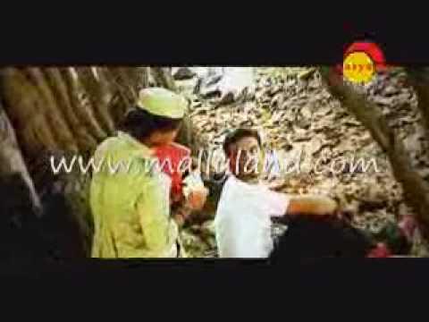 sundariye vaa  www malluland com
