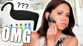 GAME CHANGING CONTOUR TOOL ... OMG!