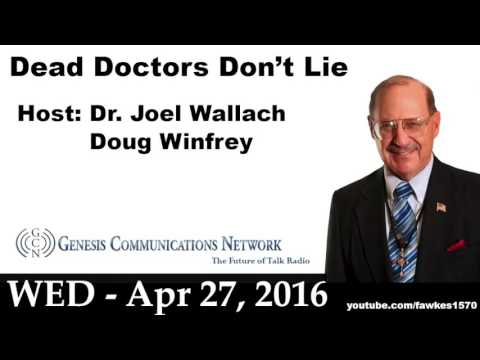Proton Pump Inhibitors [4/27/2016] Audio Podcast
