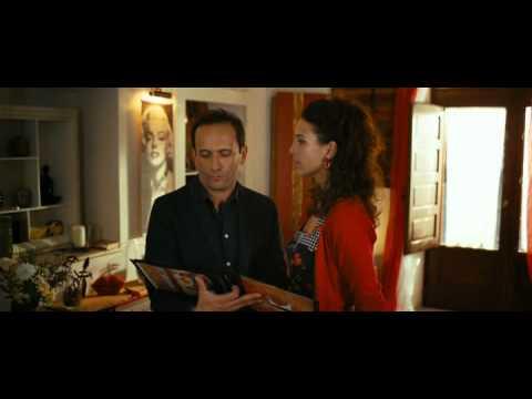 Non Me Lo Dire 2012 iTALiAN AC3 DVDRip XviD CRiMEMT