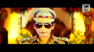 Ragini IPS - RAGINI IPS kannada movie firstlook | ragini | Ragini IPS |