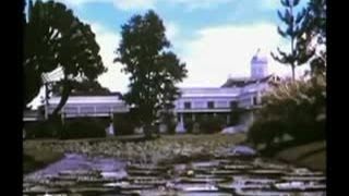 Bogor, Tempo Doeloe- A Beautiful Journey, 1939- Indonesia