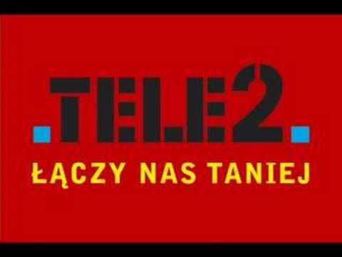 Śmieszny filmik - Tele 2 bez cenzury