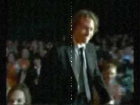 AFI Awards 2006 - Remembering Heath Ledger