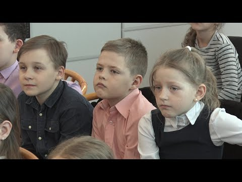 Десна-ТВ: День за днем от 03.04.2019
