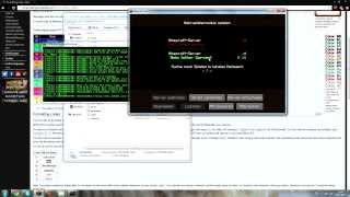 ☞ Minecraft (Bukkit) 1.7.10: Motd farblich machen [Tutorial](German)