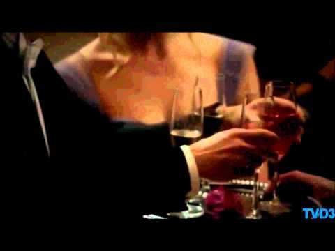 Klaus caroline - Eternal Flame (candice Accola) *hd* video