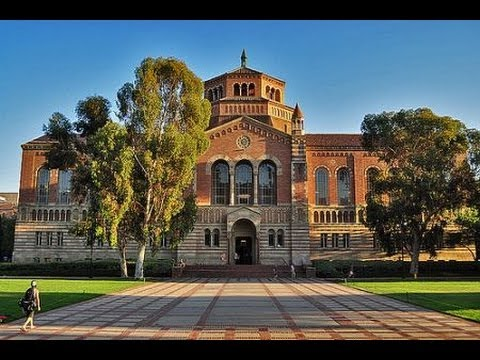 Racist, Sexist Posters Attack Asian Women at UCLA