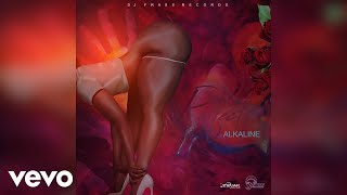 Download Lagu Alkaline - Perfect (Official Audio) Gratis STAFABAND