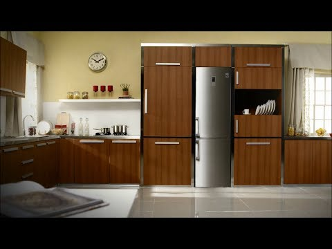 LG 2014 Home Appliances