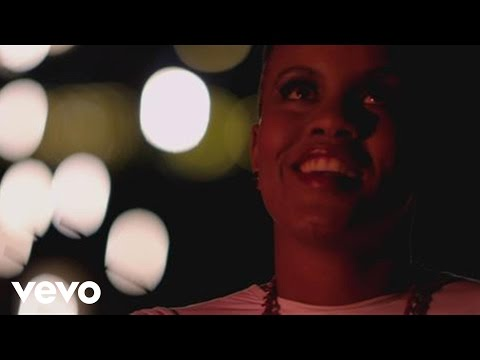 Toya Delazy - Memoriam video